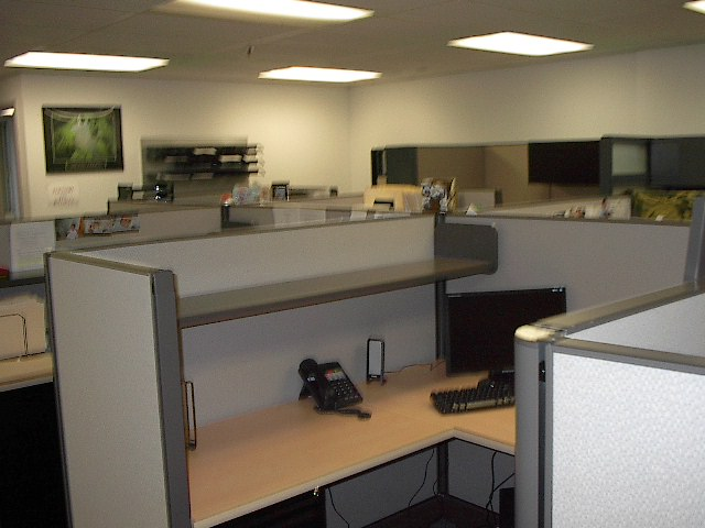 28 Used Office Furniture South Jersey Conference Office Furniture Ct Ny Ma Nyc New York