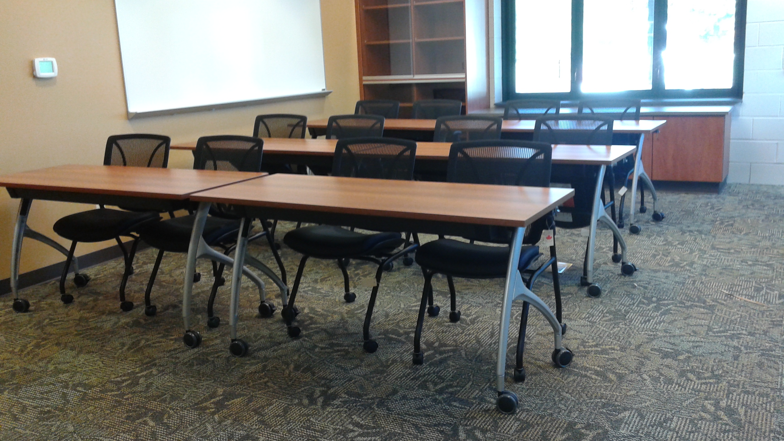 63 Used Office Furniture Voorhees Nj Item Voorhees Fire Desks Chairs For The New Station