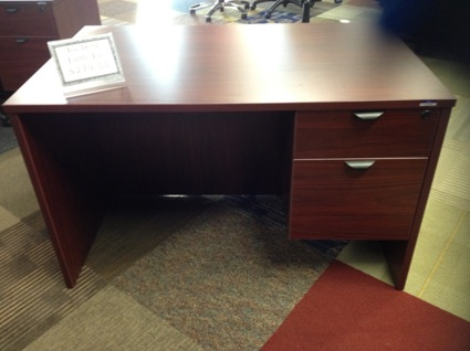 New fice Furniture NJ Discount new desks nj discount