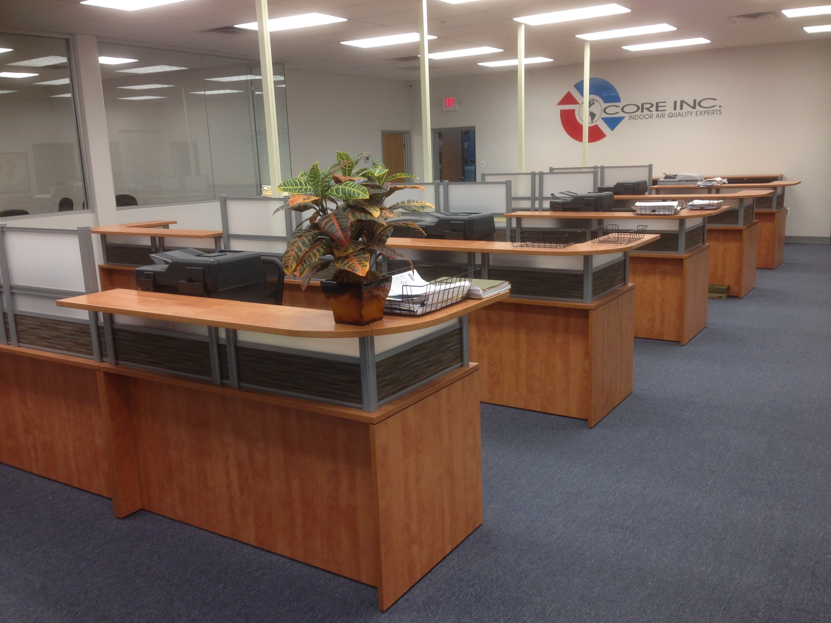 new office furniture nj, discount new desks nj, discount new