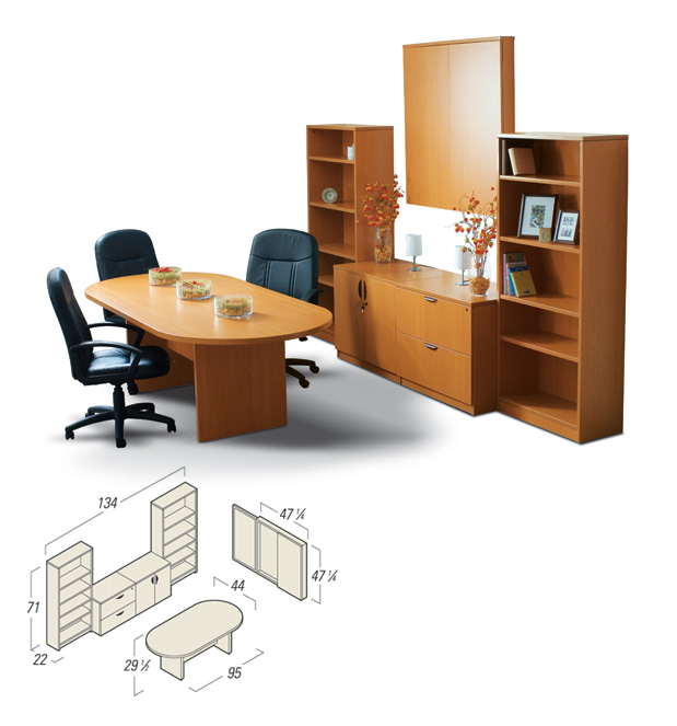 Office Furniture Nj Photos