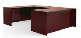 <strong>Item # </strong>JOE DESK 6