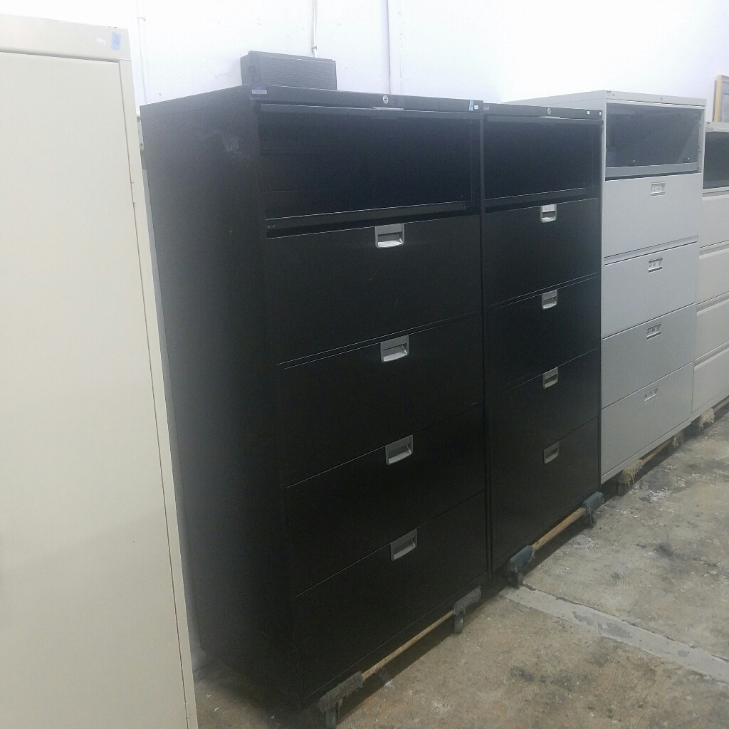 used office furniture nj, discount used office furniture nj, used