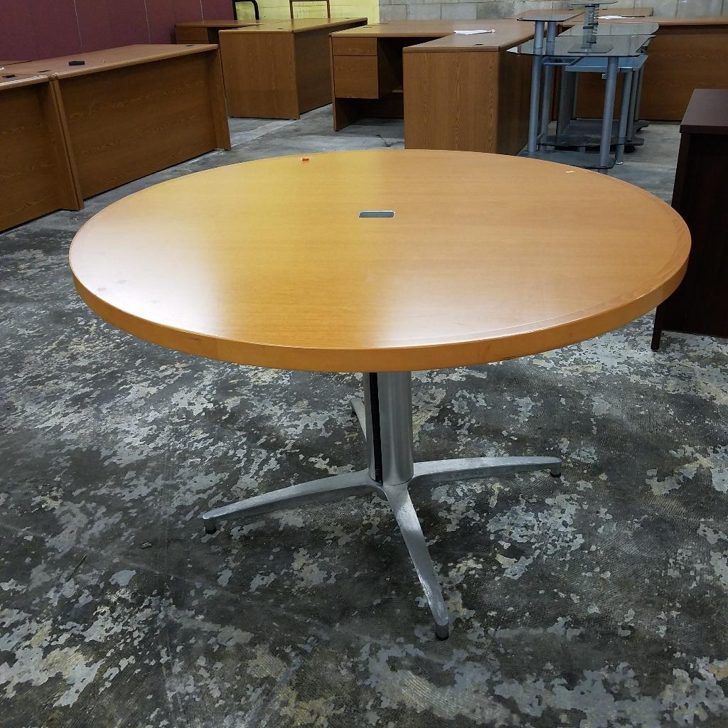 Furniture Nj 28 Images Used Office Furniture Nj Used