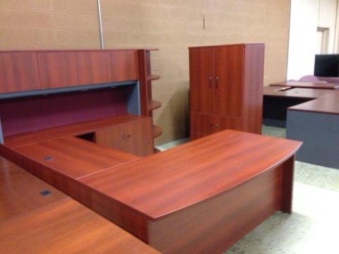 Office Furniture Nj Photos