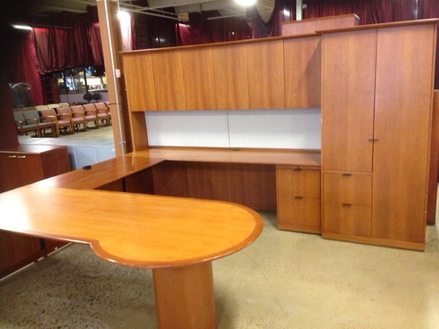 76 Office Furniture Stores Cherry Hill Nj