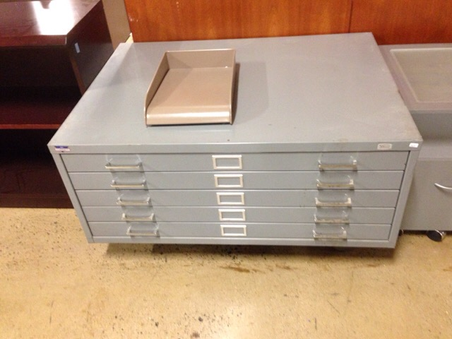 Used Office Furniture Nj Used Office Furniture Outlet Nj