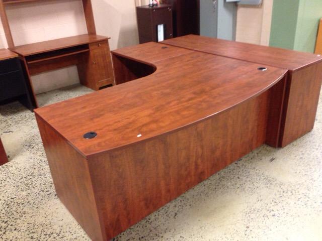 used office furniture nj, discount used office furniture nj, used