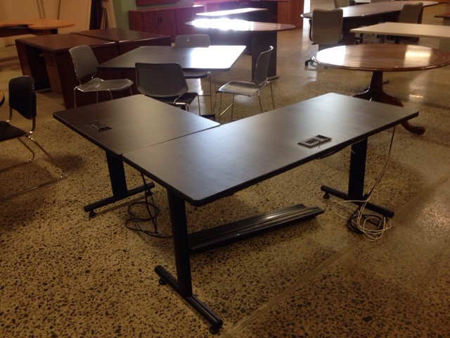 Used Office Furniture Nj Discount Used Office Furniture