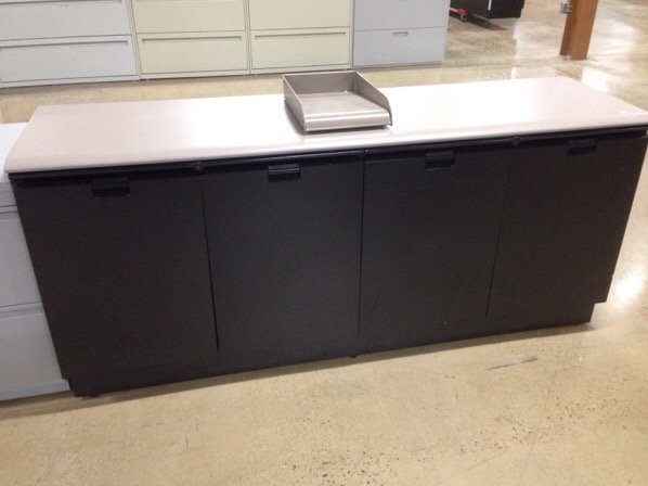 used office furniture nj discount used office furniture nj used desks nj used office chairs. Black Bedroom Furniture Sets. Home Design Ideas