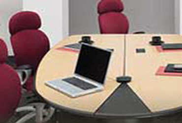 used office furniture nj, used desks nj, used office furniture