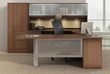 Desks U0026 Credenzas