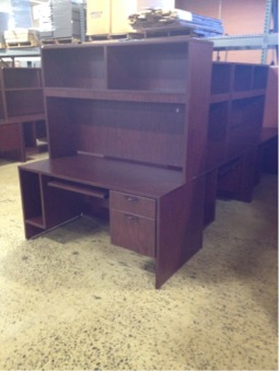 Used Office Furniture Atlantic City Cheap