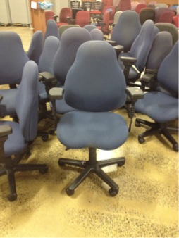 used office furniture nj, used cubicles nj, used desks nj