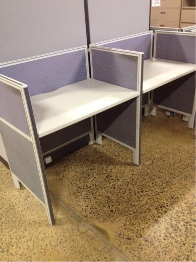 Used office Furniture NJ Used cubicles NJ Used desks NJ
