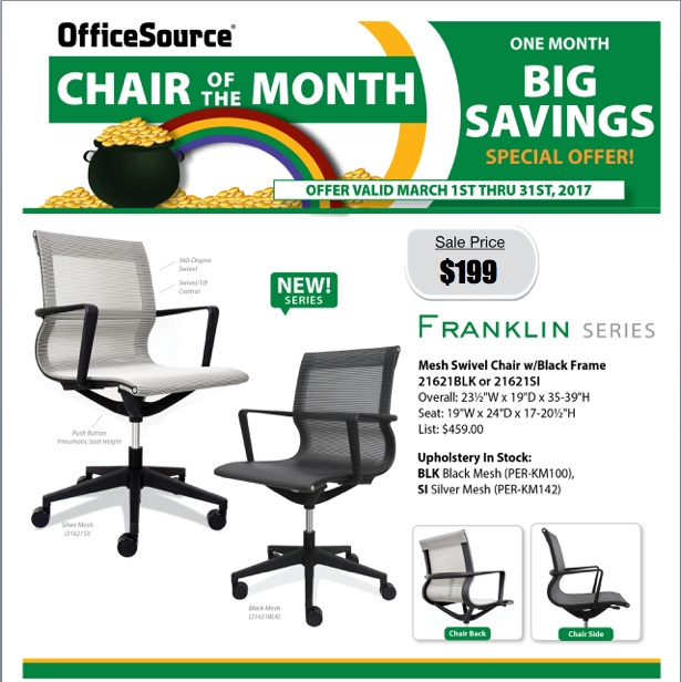 Office furniture outlet desk 100 office furniture outlet for Office design outlet coupon code